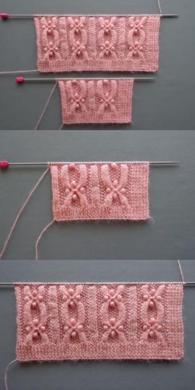 Photo of Best Beautiful Easy Knitting Patterns – Knittting Crochet