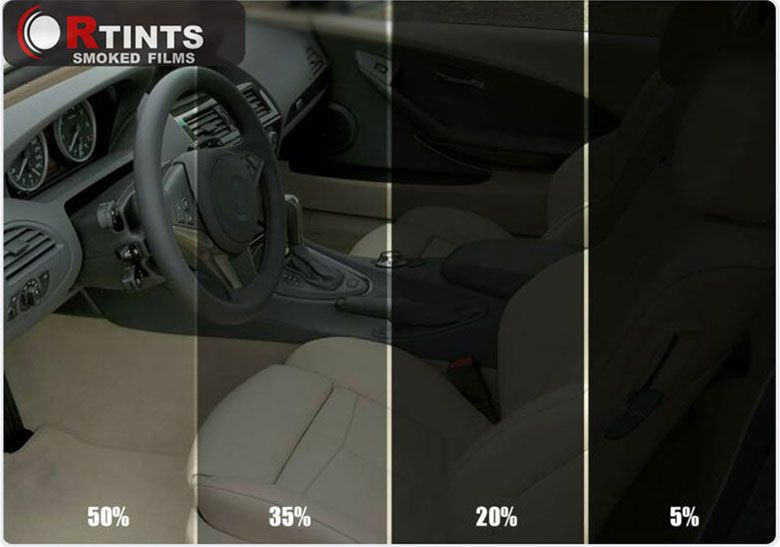 Guides Articles In 2020 Auto Glass Repair Tinted Windows