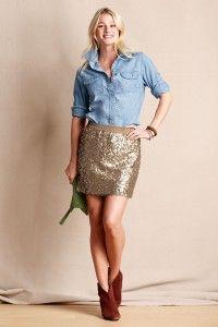 Lands-End-Canvas-Sequin-Mini-Skirt-200x300.jpg (200×300)
