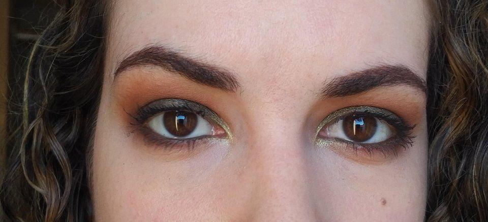 Subculture Eyeshadow Palette   Eye Palettes   Eyeshadow