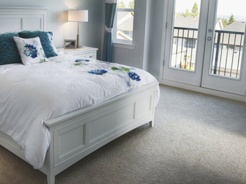 Schlafzimmer Einrichtungstipps ~ Einrichtungstipps fürs schlafzimmer: der perfekte aufstellort für
