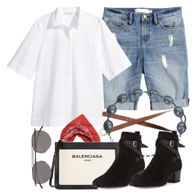 """""""Untitled #591"""" by paradise-101 ❤ liked on Polyvore"""