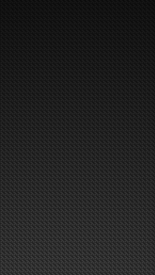 Carbon fiber background iPhone 5s Wallpaper Carbon