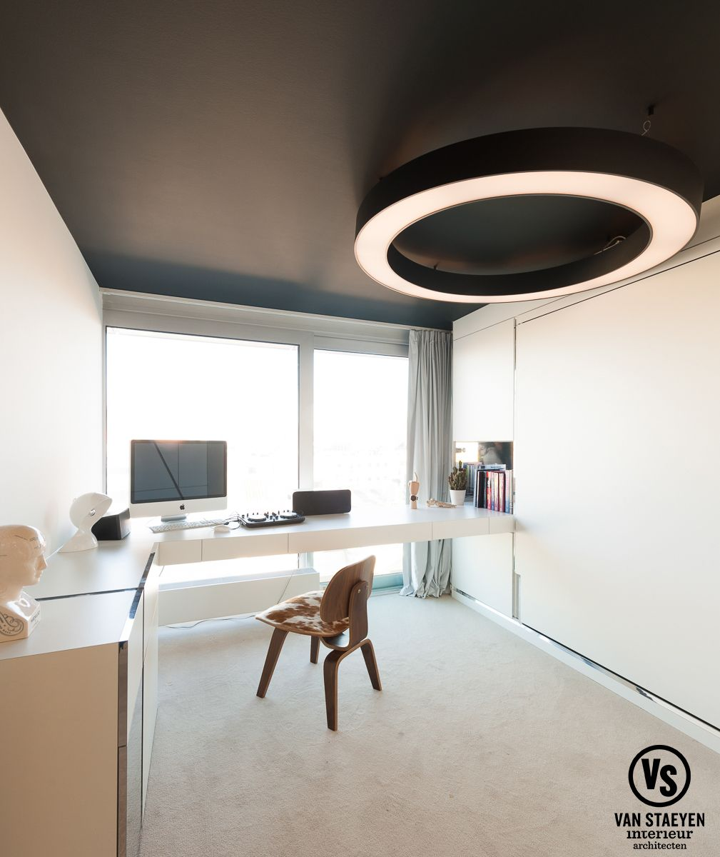 Home Office Lighting Solutions Best Of Home Office Lighting Decor ...