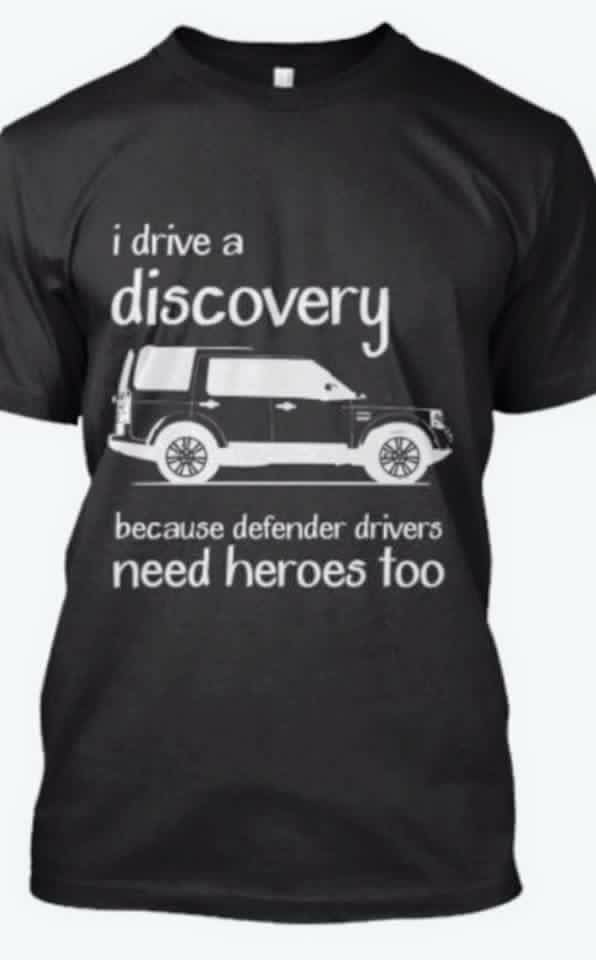 category marl land merchandise rover landrover grey t product polo womens shirts shirt ladies clothing polos