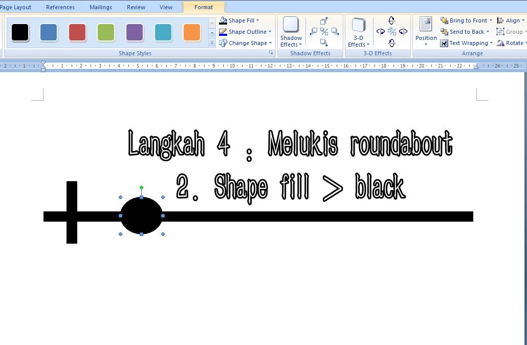 Kad Kahwin Diy Microsoft Word Words Page Layout Kad Kahwin