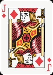 Solitario Spider Solitarios Online Card Art Cards Jack Of Spades