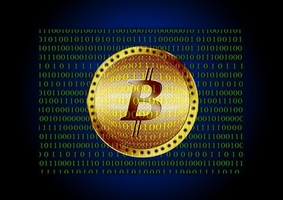Convert bitcoins to bitcoins for free bettingexpert naproxen