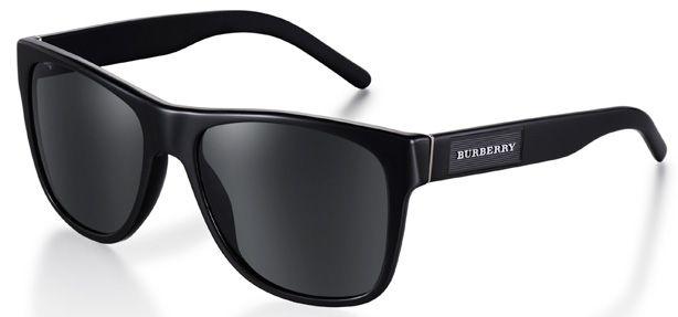 Men's Burberry Sunglasses   SmartBuyGlasses USA