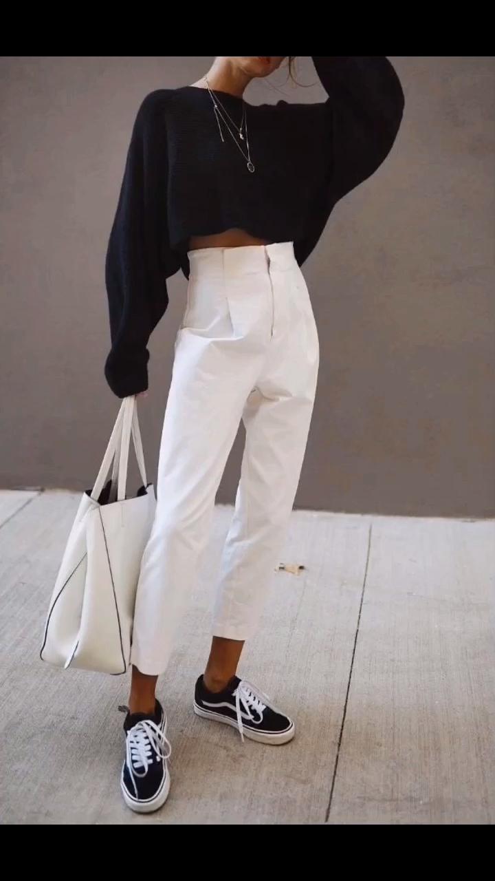 Photo of street style fashion style paris lookbook street fashion mode paris fashion week…