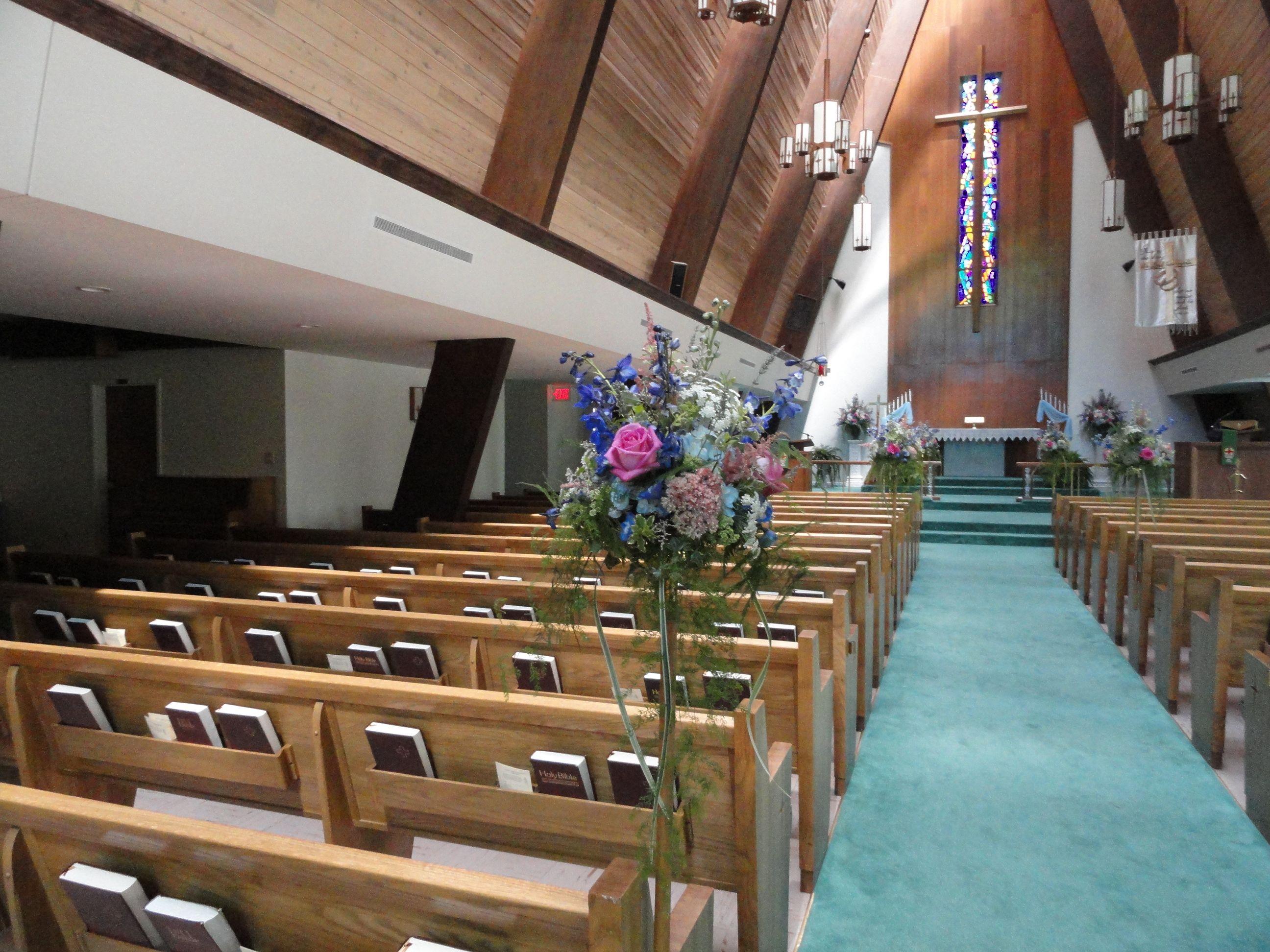 trinity lutheran church columbia mo lutherancolumbiawedding venues