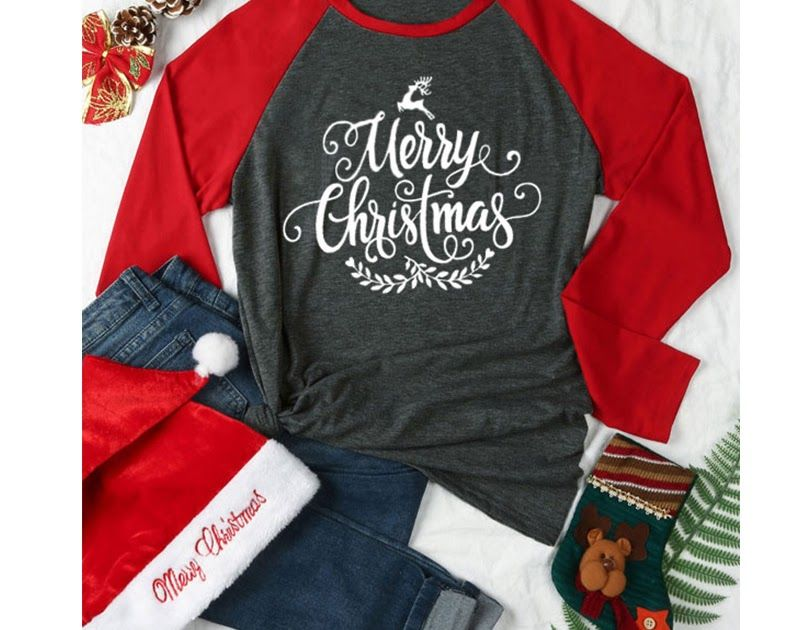 871872a5 Best Price women t-shirt printed letter my day I'm booked Christmas  printing top long sleeve graphic tees shirt female tee tshirts tops