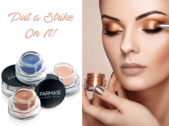 Pin by Lisa on Farmasi Beauty consultant, Makeup, Cosmetics