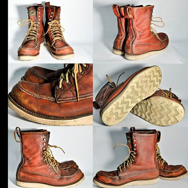 Have Shoes Made A Difference In The Fashion Industry