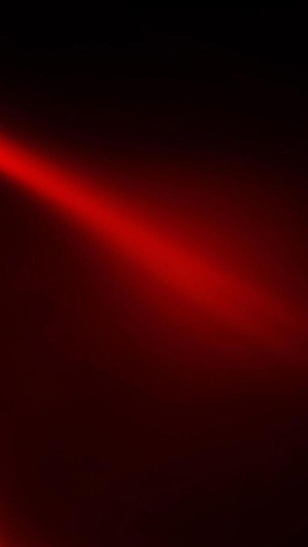 レッド ブラック 壁紙 赤
