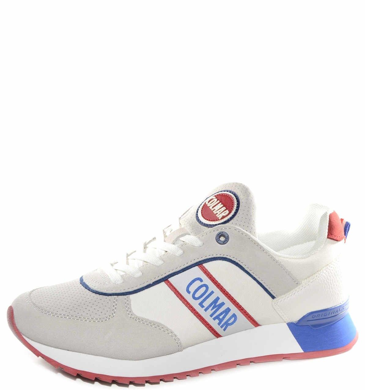 Sneaker bianca beige travis nel 2020   Sneaker, Negozi di