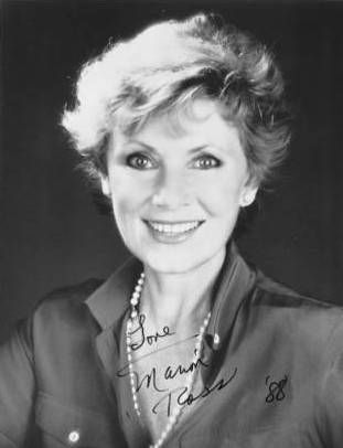 marion ross theatermarion ross young, marion ross singer, marion ross wikipedia, marion ross, marion ross 2015, marion ross performing arts center, marion ross net worth, marion ross imdb, marion ross died, marion ross theater, marion ross and henry winkler, marion ross feet, marion ross obituary, marion ross love boat, marion ross grey's anatomy
