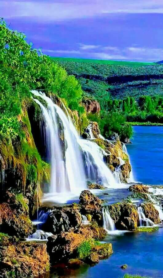 Pin By Pat Pfeiffer On Paysages Beautiful Nature Pictures Beautiful Nature Wallpaper Beautiful Nature