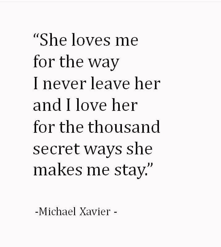 Pin By Stephanie Fox On L I V E L A U G H L O V E Quotes Words Beautiful Quotes
