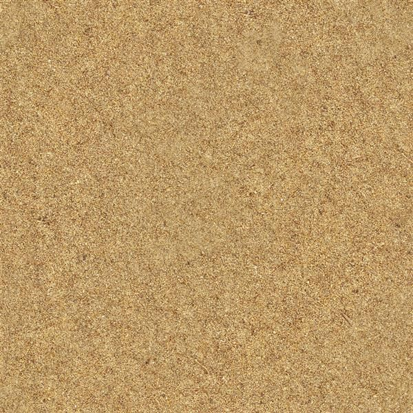 Over 50 Sand Textures Free Download Texture, Textured