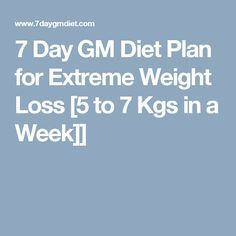 Physical 21-day weight loss kickstart recipes are