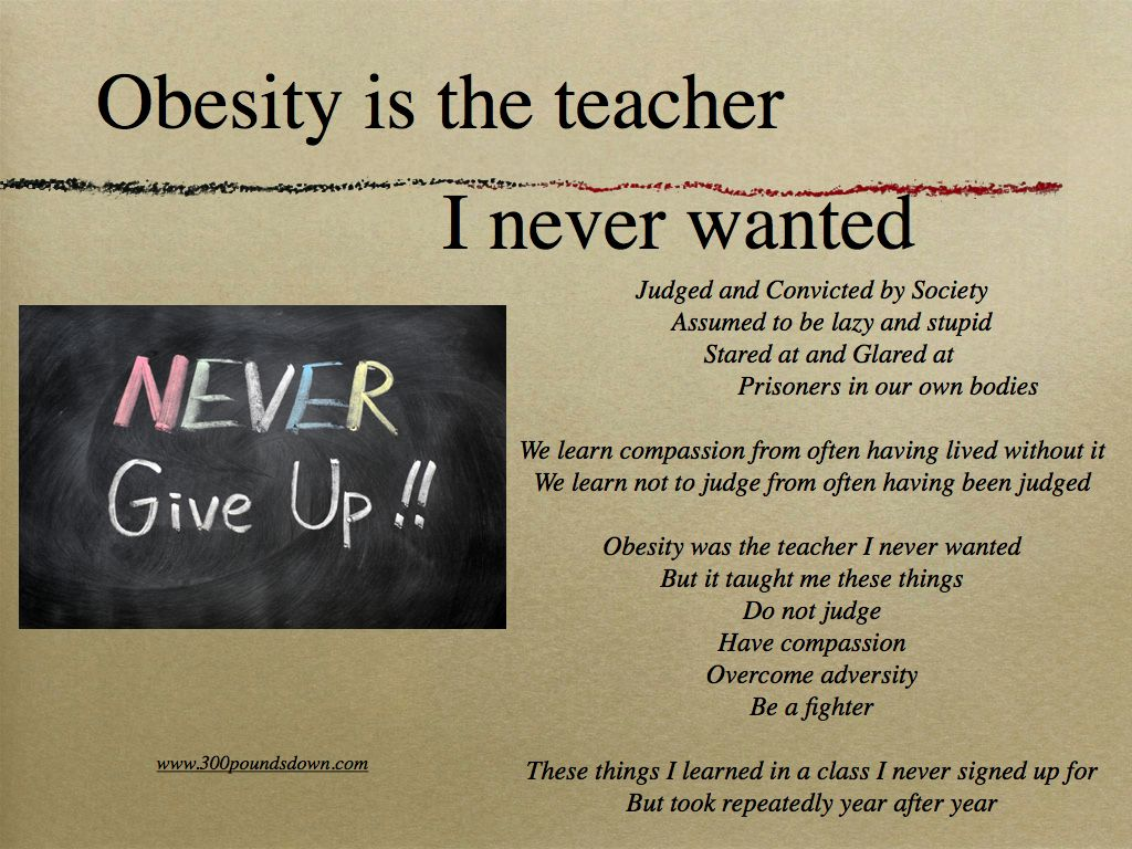 Pin On Weight Loss Mantras
