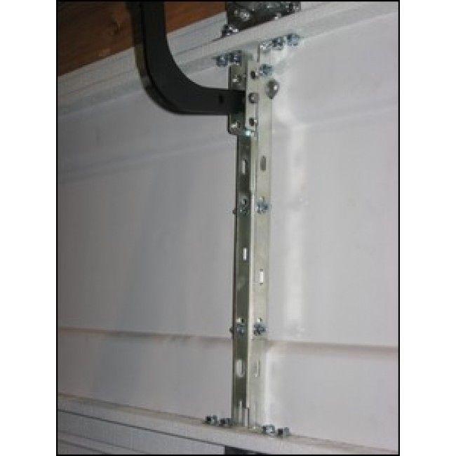 Wayne Dalton 339621 Adjustable Operator Bracket Prodoorparts Com Garage Doors Garage Door Opener Garage Door Spring Replacement
