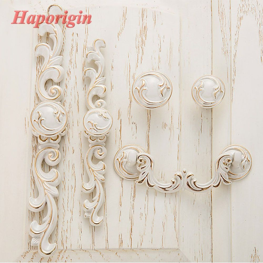 antique cabinet handle euro style furniture knobs creative