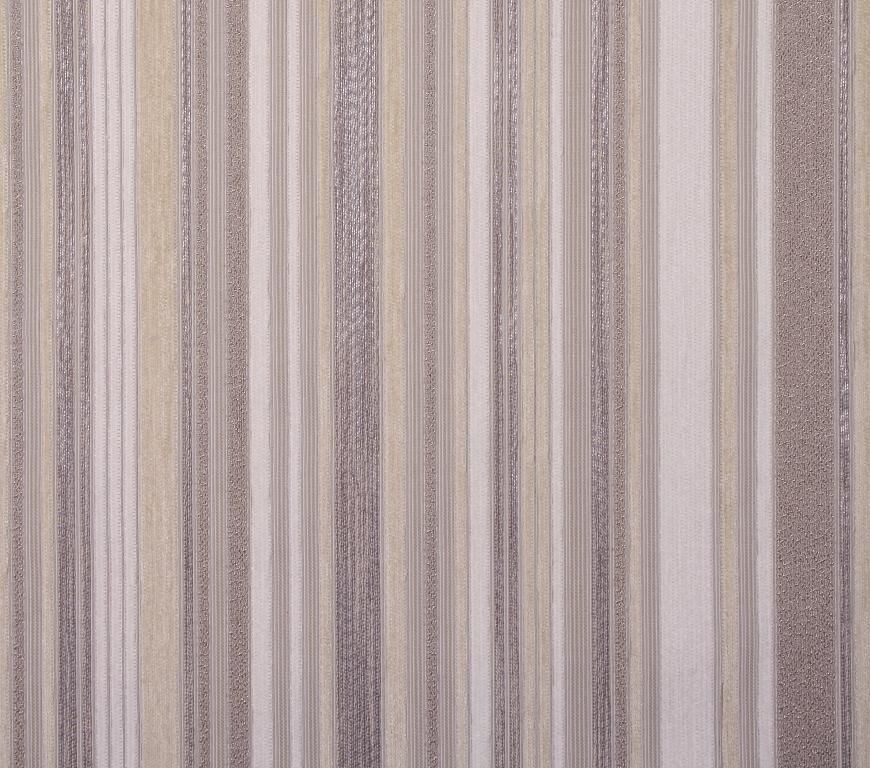Lusso Stripe - Cream