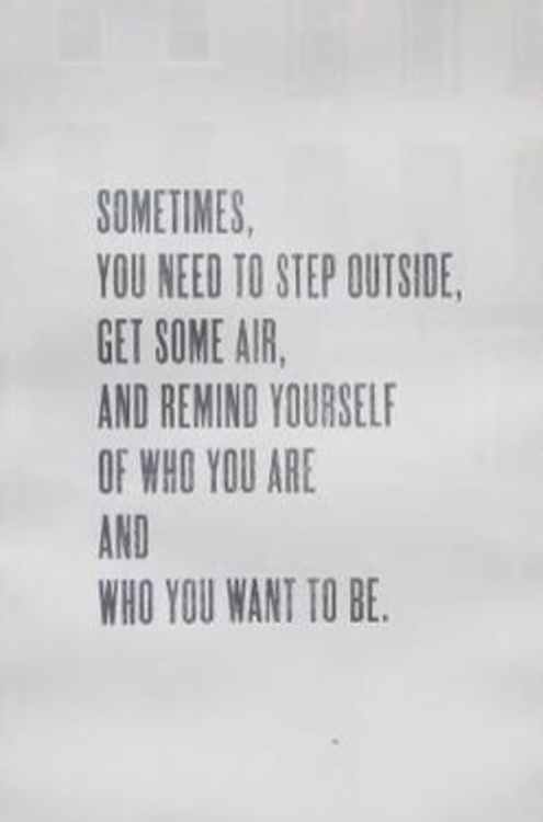 43 Tumblr Words Quotes Quotable Quotes Inspirational Words