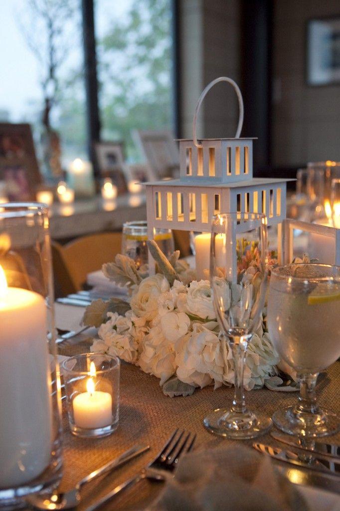 Daily wedding flower ideas new parties