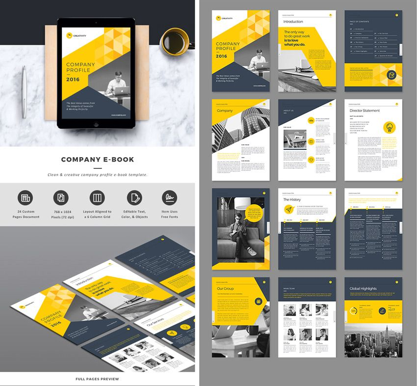 Image Https Cms Assets Tutsplus Com Uploads Users 114 Posts 28334 Image 17 Jpg Book Design Layout Indesign Ebook Design,Interior Design Process Steps