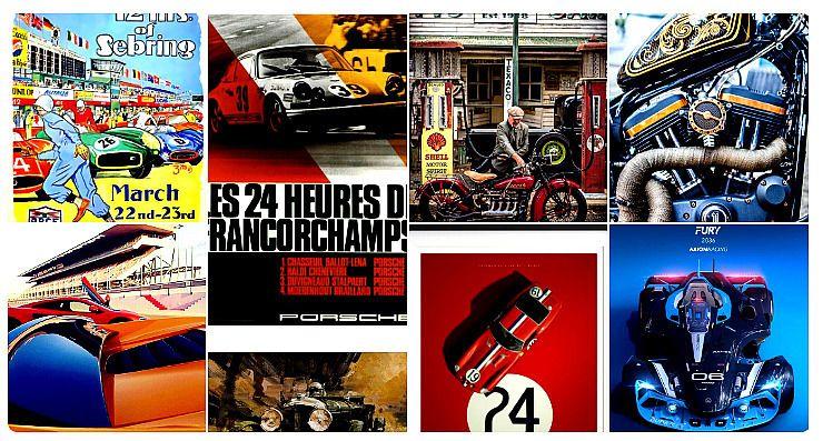 @trackmanagement #poster #race #speed #racing #f1  #grandprix #senna  #картинг #crazykarting #engine #gokarts #motorsport #followme