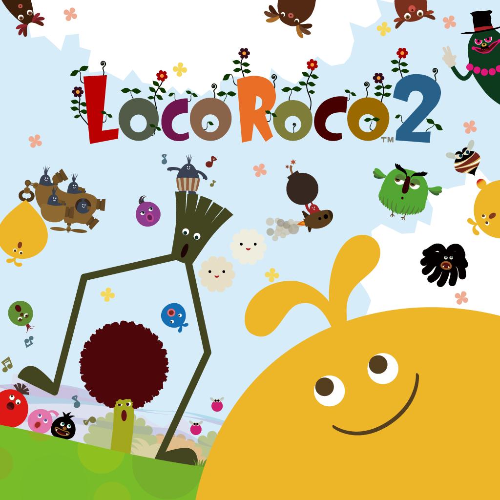 Locoroco 2 online game free chris tucker casino rama