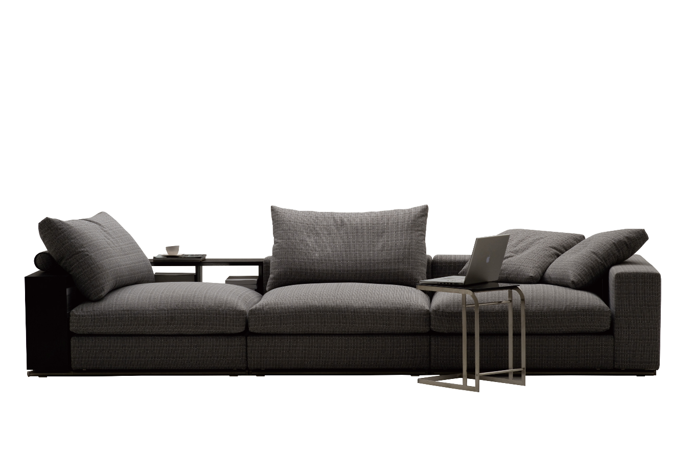 Lazytime plus sofa camerich - The Lazytime Sofa Is Unrivaled In Its Sense Of Relaxation And Supreme Comfort Unwind In The Invitingly Plush Cushions Filled With Astonishingly So