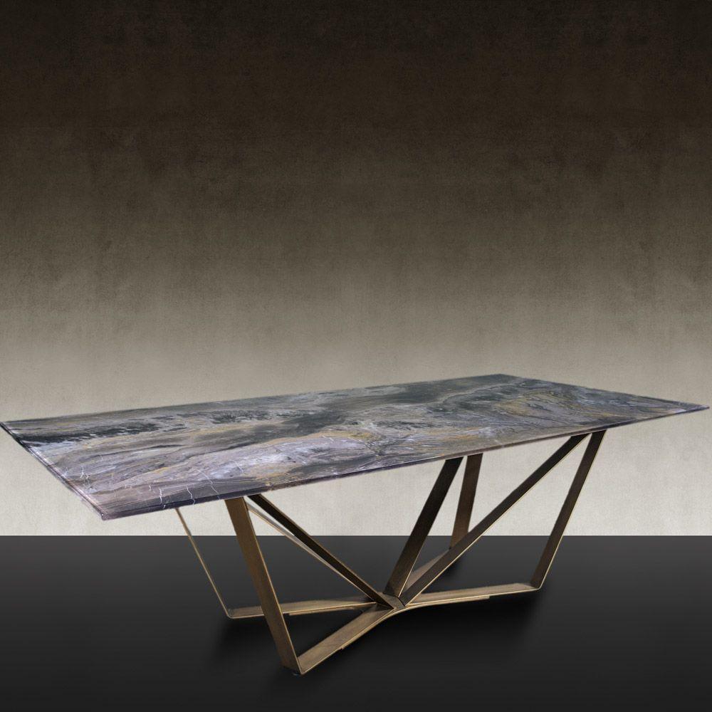 Reflex Papillon Www Casarredo Co Za Luxury Italian Furniture