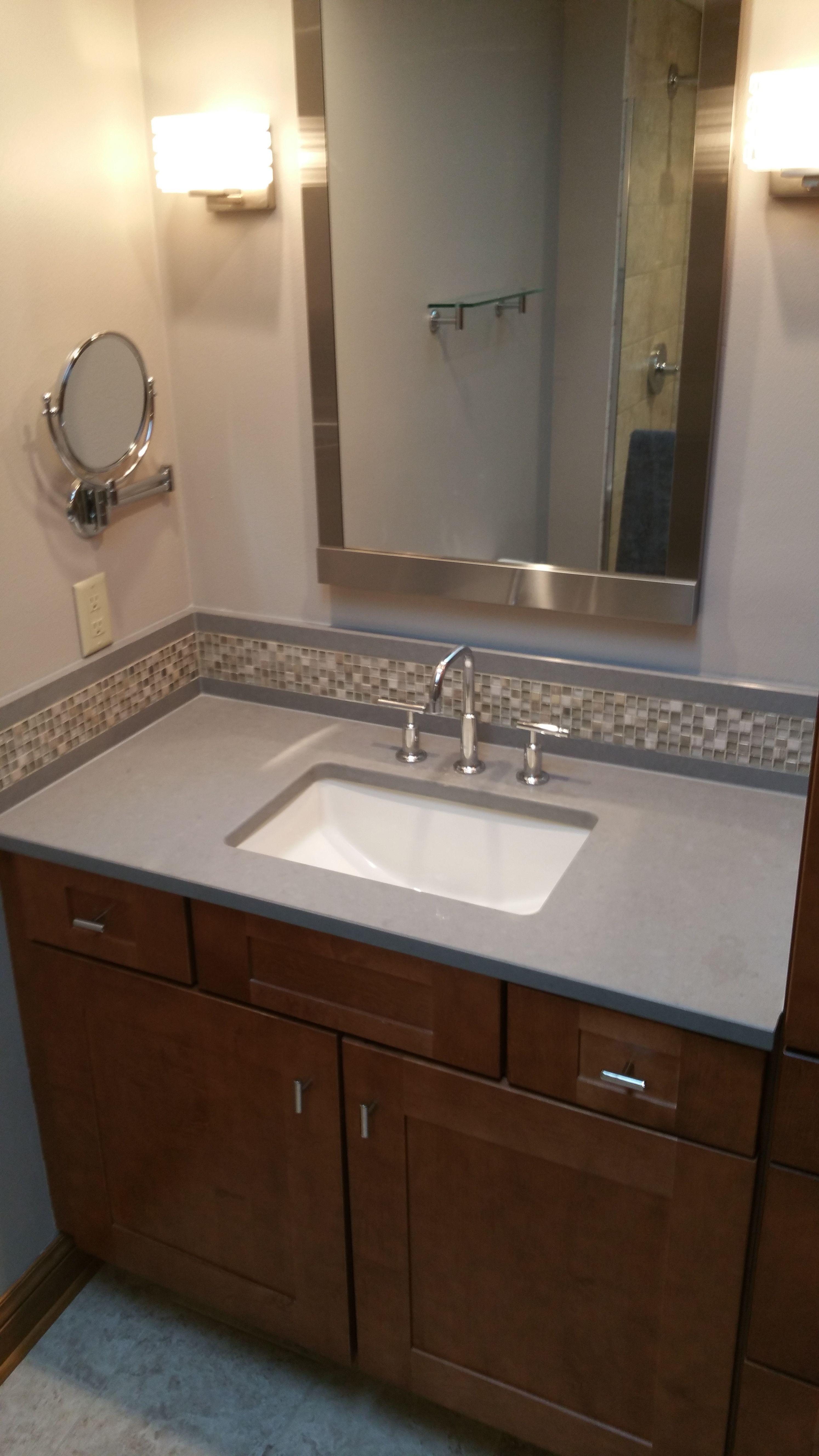 - Pin On Bathroom Ideas