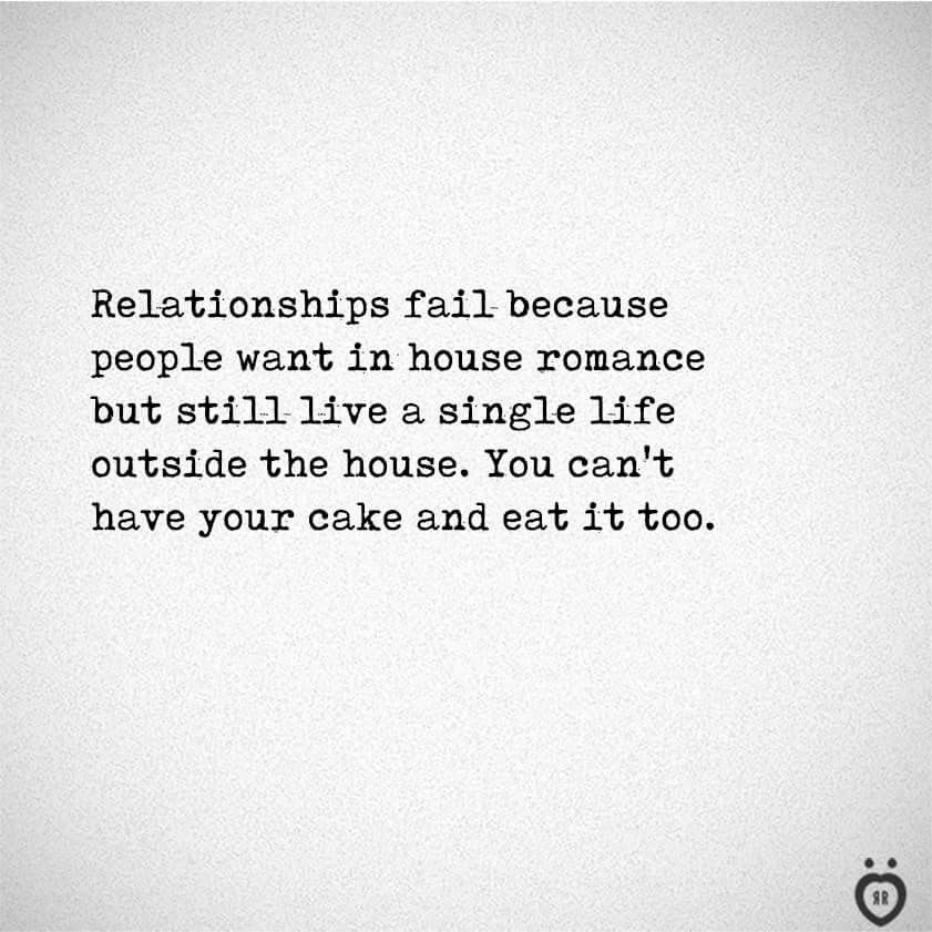A Double Life Also Following God Isn T A Part Of The Relationship Which Is Why Relationships Foolish Quotes Time Quotes Relationship Life Quotes Relationships