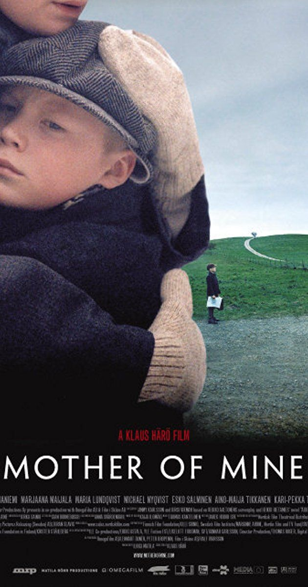 Watch Mother of Mine Full-Movie Streaming