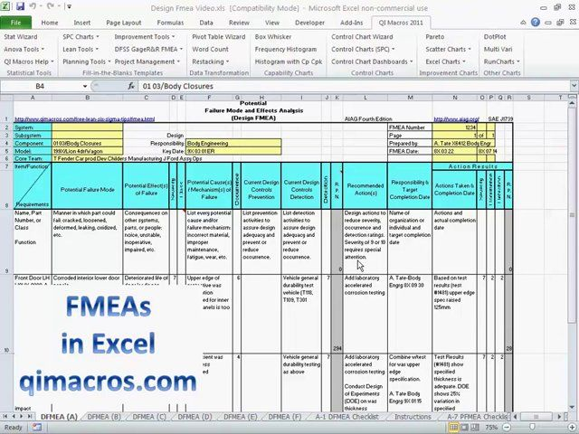 Pin by KnowWare International on Excel Charts | Pinterest