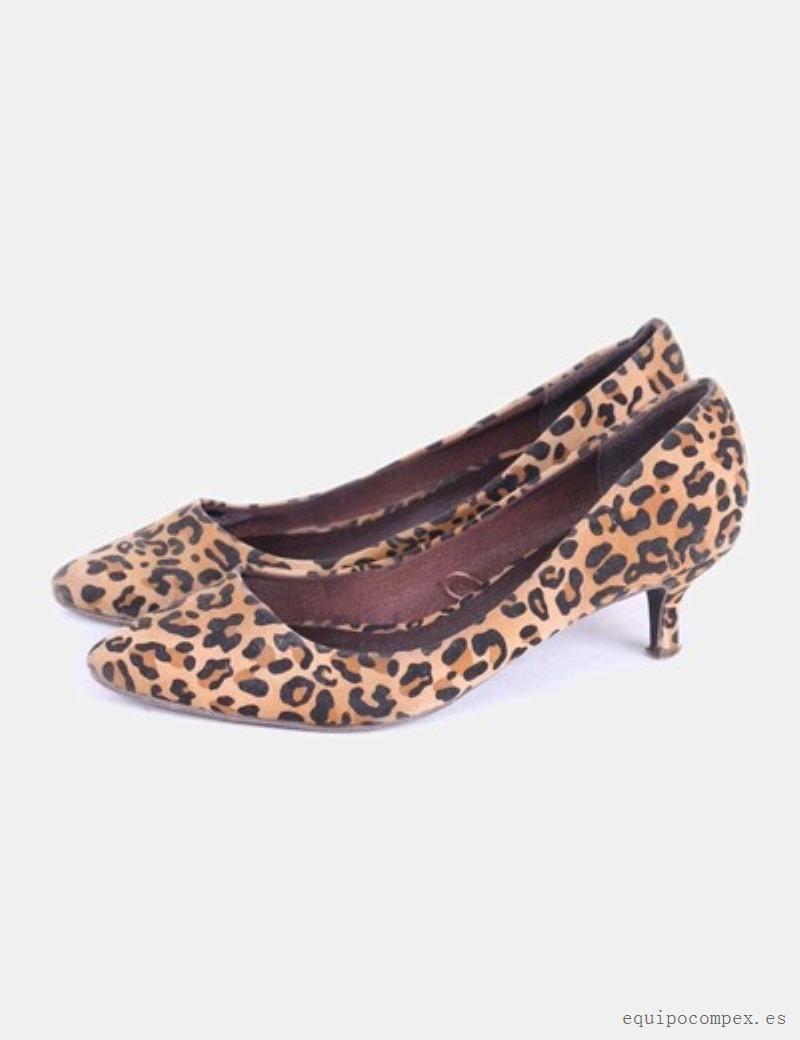 6291ece4 Marypaz Mujer 2019 De 2019 Mujer Zapatos 2019 Marypaz De Zapatos Mujer  Zapatos De Marypaz Zapatos xnR7qPp