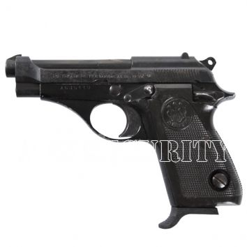 Berreta M71 #weapons #guns