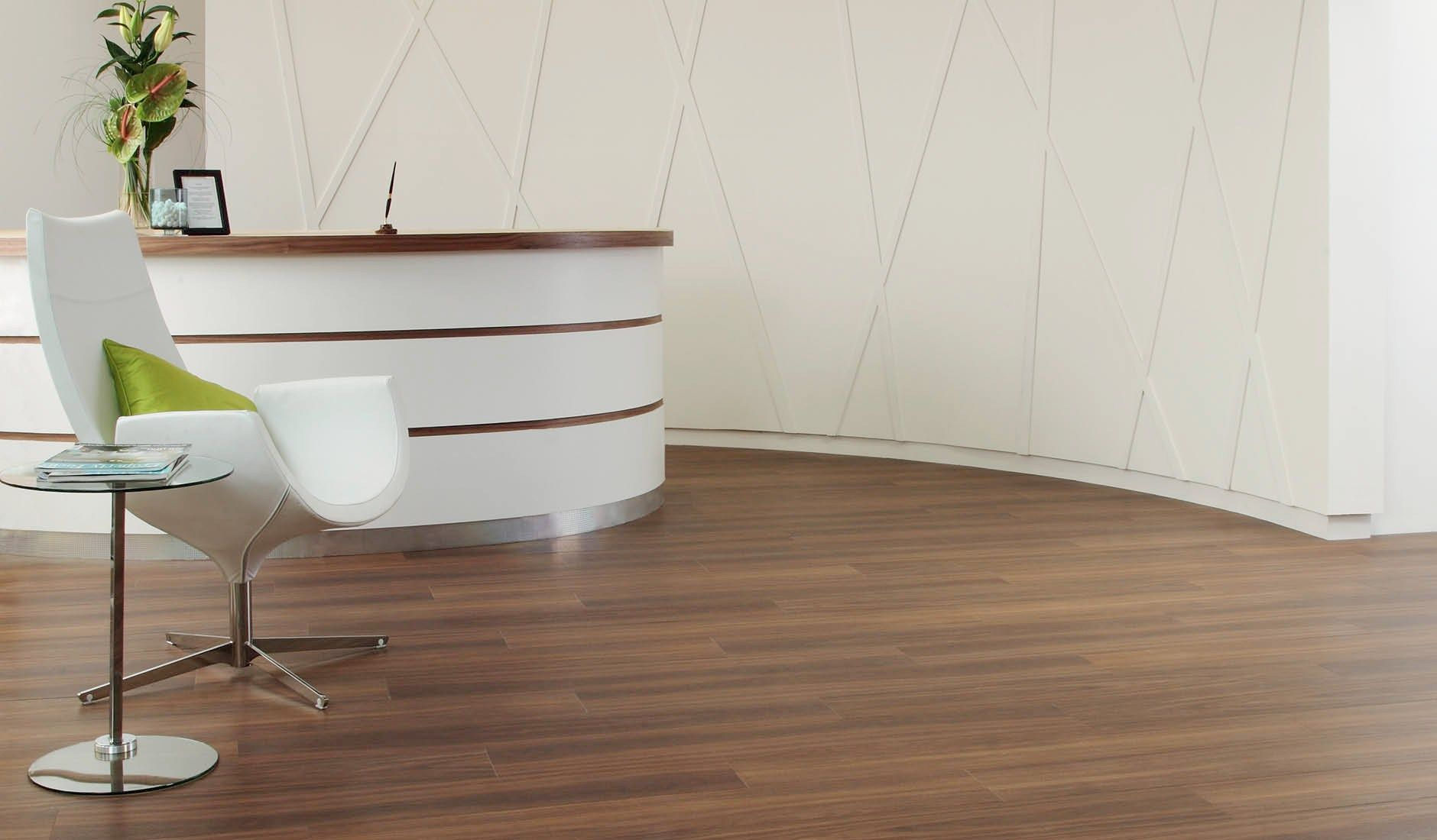 What Is The Best Wood Flooring For Office? Best wood