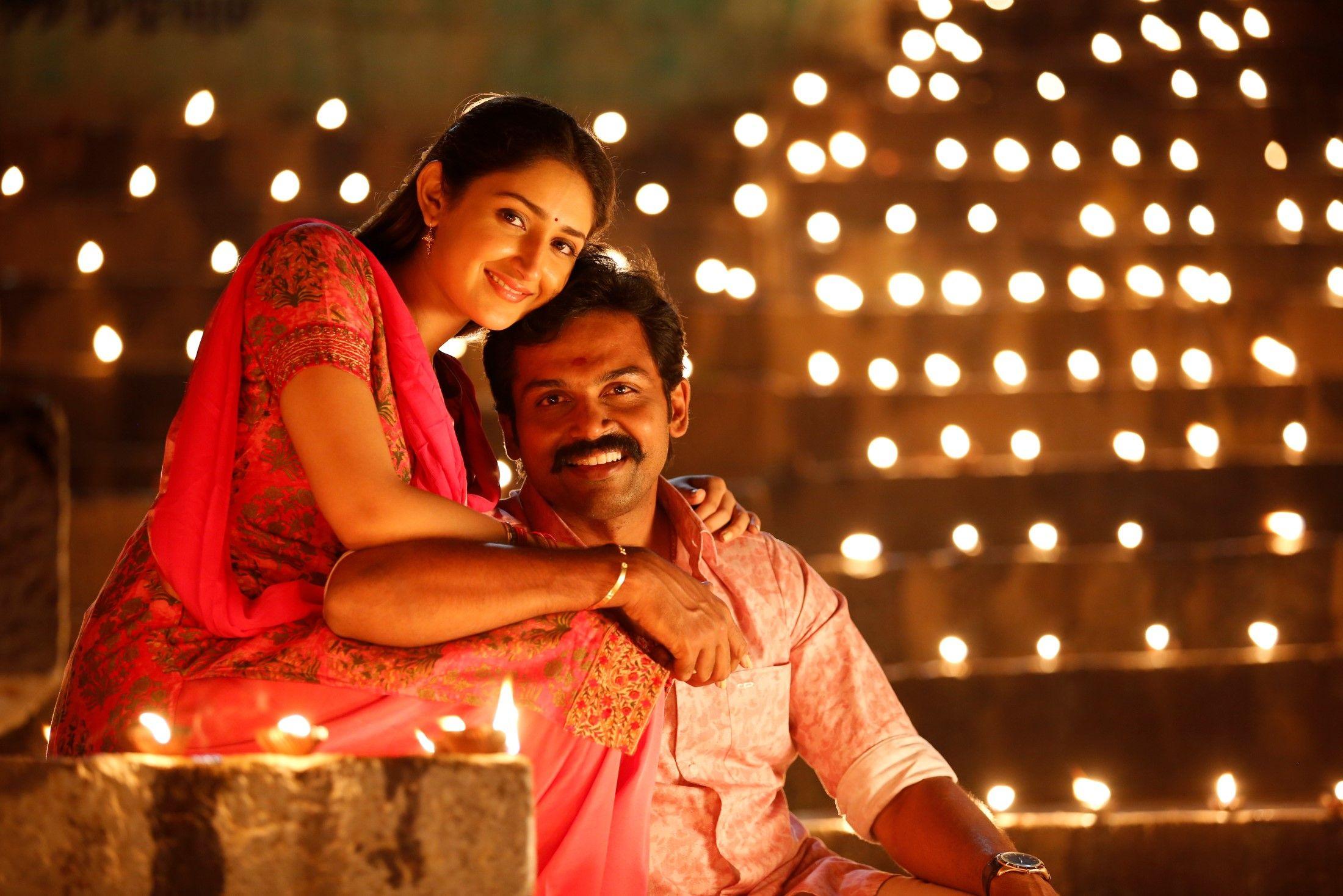 KarthiKadaikuttySingamMovieStillsHDPhotosImages5