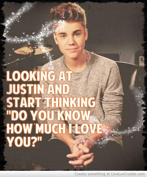 I Love You Justin Love Justin Bieber Justin Bieber Facts Justin Bieber Quotes
