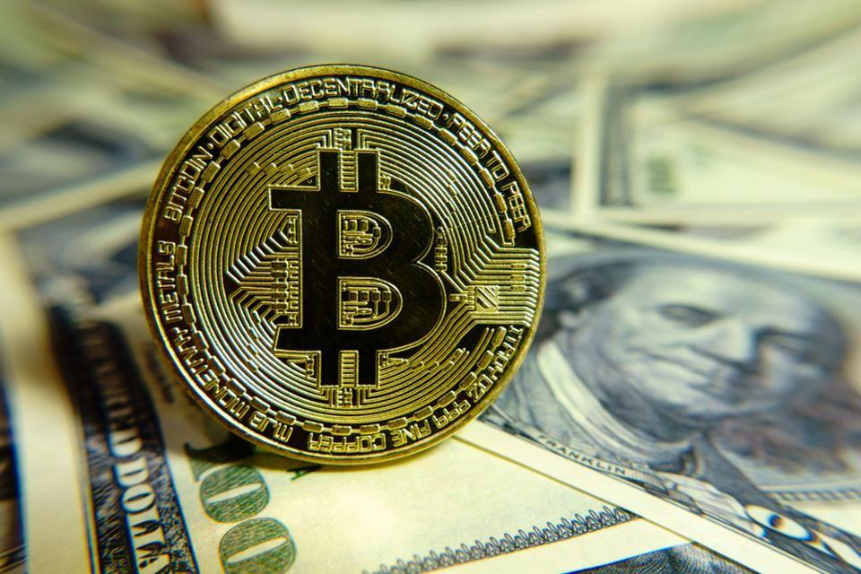 Bitcoin Price Struggles To Break Free Of Current Range ...