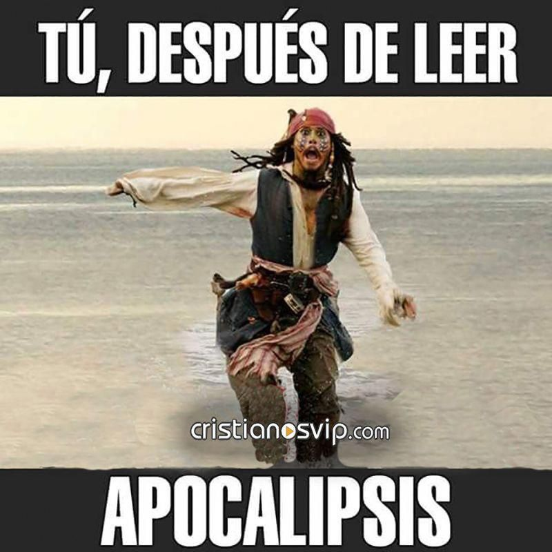 Pin On Spanish Christian Memes
