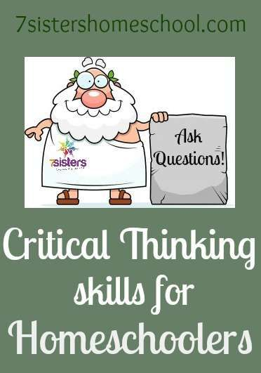 critical thinking and learning mason What is the relationship between critical thinking and learning in what ways does the moral domain overlap with these largely epistemic and pedagogical issues the paper concludes by showing how peters, evers, chan and yan, ryan and louie, luntley, lam, doddington, and kwak, respond to these questions.