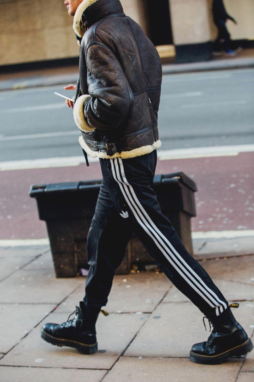 adidas NMD. menswear mnswr mens style mens fashion fashion