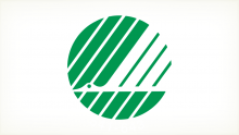 // logo